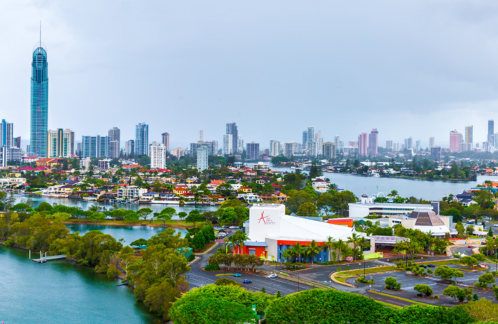 Gold Coast Suburb Profiles - Gold Coast Australia
