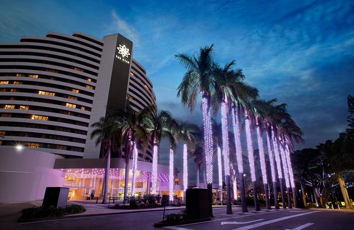Hotels Close To Jupiters Casino Gold Coast