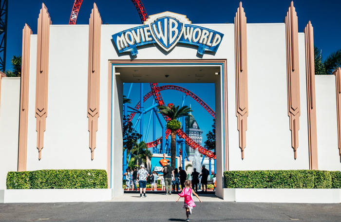 movie world theme park tickets amp passes gold coast