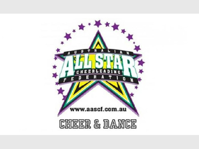 AASCF All Star Battle