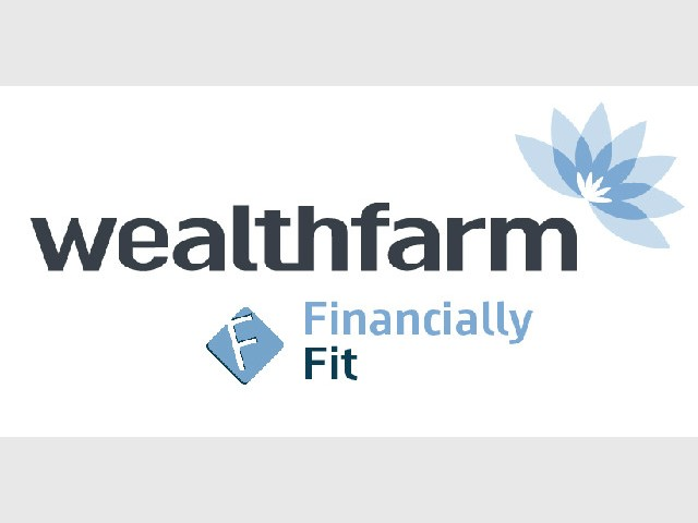 Financially Fit Seminar