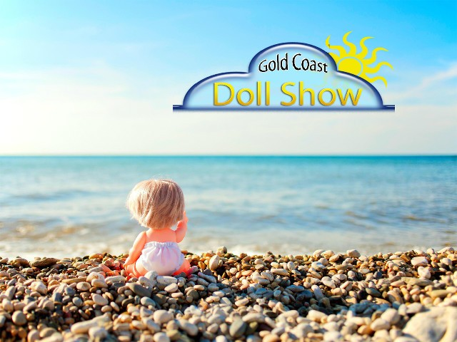 Gold Coast Doll Show