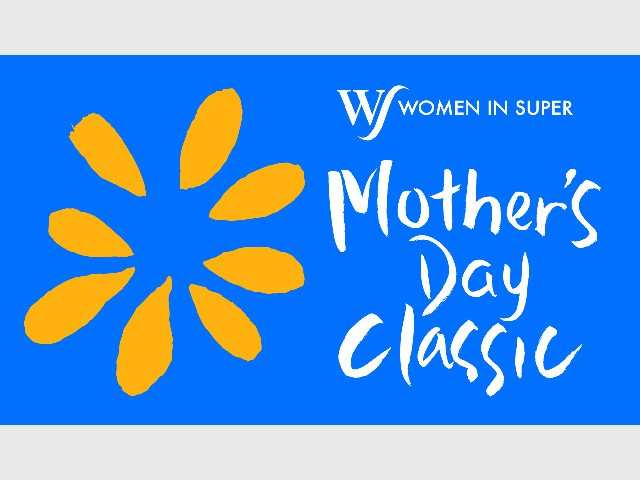 Gold Coast Mother's Day Classic