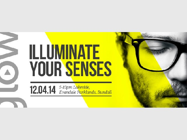 Illuminate Your Senses