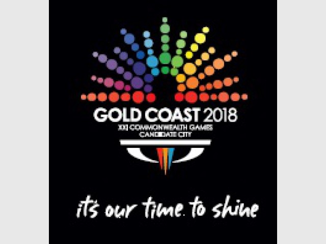 Live 2018 Commonwealth Games Host City Announcement