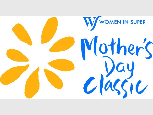 Mother's Day Classic Gold Coast