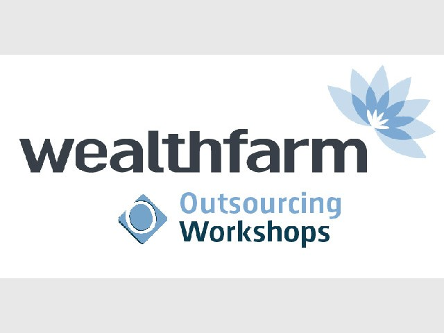 Outsourcing Workshops � Lunch and Learn