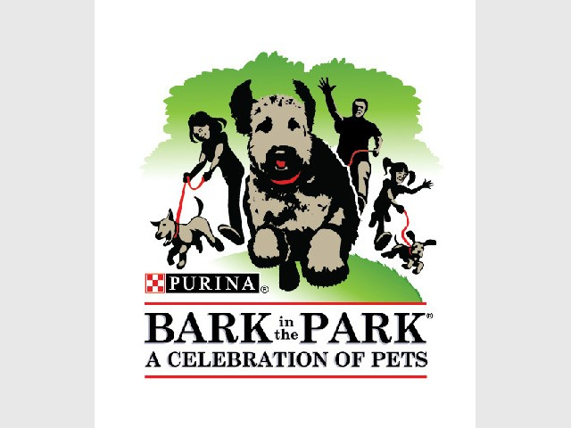 PURINA� BARK IN THE PARK� - BRISBANE